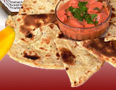 Indian Gourmet Food -  Mixes